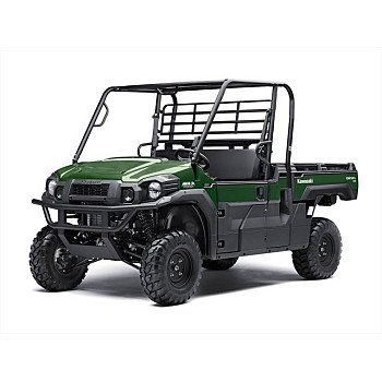2020 Kawasaki Mule PRO-DX for sale 200775659
