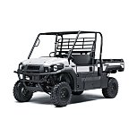 2020 Kawasaki Mule PRO-DX for sale 200937267
