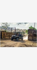 2020 Kawasaki Mule PRO-FXT for sale 200782563