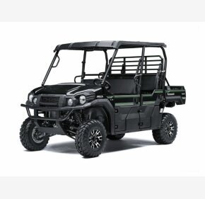 2020 Kawasaki Mule PRO-FXT for sale 200791098