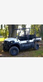 2020 Kawasaki Mule PRO-FXT for sale 200822592