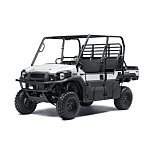 2020 Kawasaki Mule PRO-FXT for sale 200832775