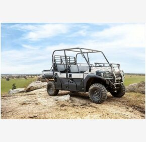 2020 Kawasaki Mule PRO-FXT for sale 200849444