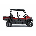 2020 Kawasaki Mule PRO-FXT for sale 200865068