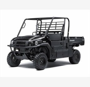 2020 Kawasaki Mule Pro-FX for sale 200771260