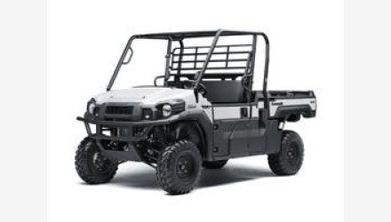 2020 Kawasaki Mule Pro-FX for sale 200775427