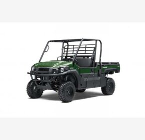 2020 Kawasaki Mule Pro-FX for sale 200782566