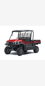 2020 Kawasaki Mule Pro-FX for sale 200784440
