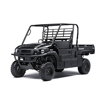 2020 Kawasaki Mule Pro-FX for sale 200798684