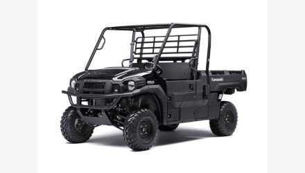2020 Kawasaki Mule Pro-FX for sale 200798686