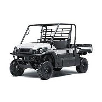 2020 Kawasaki Mule Pro-FX for sale 200829480
