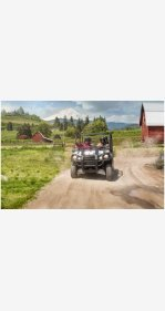 2020 Kawasaki Mule Pro-FX for sale 200840085