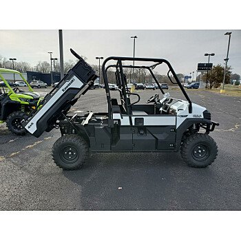 2020 Kawasaki Mule Pro-FX for sale 200849310