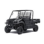 2020 Kawasaki Mule Pro-FX for sale 200865070
