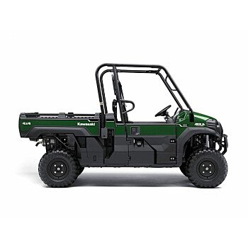 2020 Kawasaki Mule Pro-FX for sale 200865226