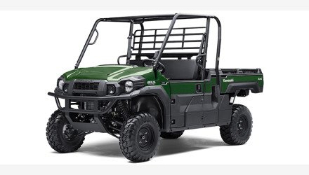 2020 Kawasaki Mule Pro-FX for sale 200894220