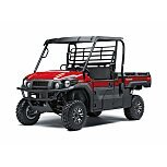 2020 Kawasaki Mule Pro-FX for sale 200937283