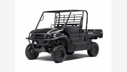 2020 Kawasaki Mule Pro-FX for sale 200950766