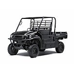 2020 Kawasaki Mule Pro-FX for sale 200983931