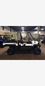 2020 Kawasaki Mule Pro-FX for sale 201000041