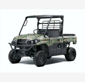 2020 Kawasaki Mule Pro-MX for sale 200771267