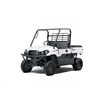 2020 Kawasaki Mule Pro-MX for sale 200780580