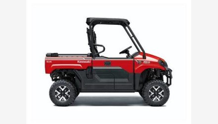 2020 Kawasaki Mule Pro-MX for sale 200788154