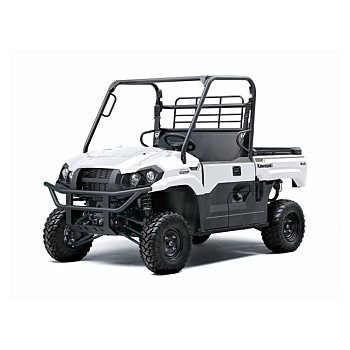 2020 Kawasaki Mule Pro-MX for sale 200827092