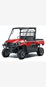 2020 Kawasaki Mule Pro-MX for sale 200827510