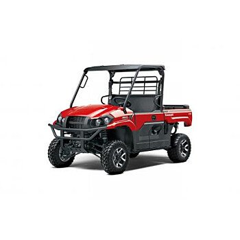 2020 Kawasaki Mule Pro-MX for sale 200842463