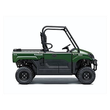 2020 Kawasaki Mule Pro-MX for sale 200865061