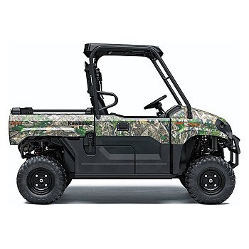 2020 Kawasaki Mule Pro-MX for sale 200875062
