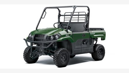2020 Kawasaki Mule Pro-MX for sale 200894123