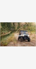 2020 Kawasaki Mule Pro-MX for sale 200895195