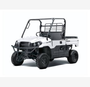 2020 Kawasaki Mule Pro-MX for sale 200936770