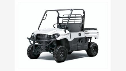 2020 Kawasaki Mule Pro-MX for sale 200937282