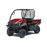 2020 Kawasaki Mule SX for sale 200789876