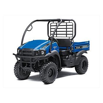 2020 Kawasaki Mule SX for sale 200810133
