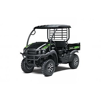 2020 Kawasaki Mule SX for sale 200842451