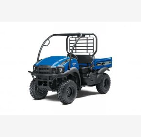2020 Kawasaki Mule SX for sale 200848444