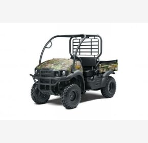 2020 Kawasaki Mule SX for sale 200848466