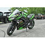 2020 Kawasaki Ninja 650 for sale 200888965