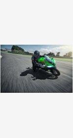 2020 Kawasaki Ninja ZX-10R for sale 200845806
