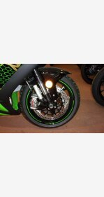 2020 Kawasaki Ninja ZX-10R for sale 200850531