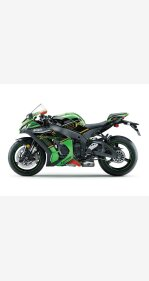 2020 Kawasaki Ninja ZX-10R for sale 200874574