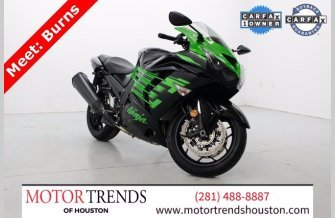 2020 Kawasaki Ninja ZX-14R for sale 201069913