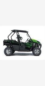 2020 Kawasaki Teryx for sale 200775900