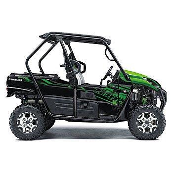 2020 Kawasaki Teryx for sale 200788665