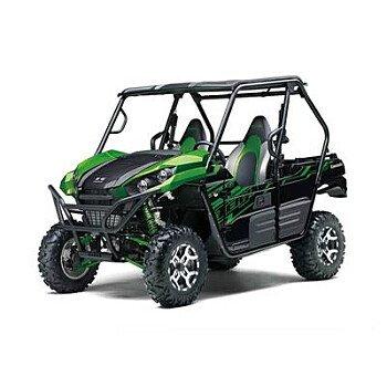 2020 Kawasaki Teryx for sale 200789073