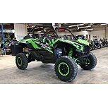 2020 Kawasaki Teryx for sale 200814850